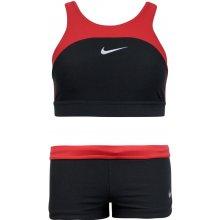Dámské plavky Nike - Heureka.cz f6dc3ea57d