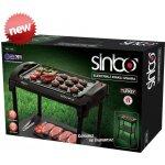 Sinbo SBG-7105