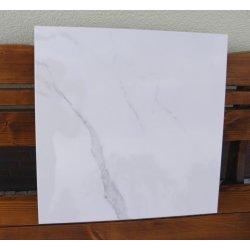 3452cddf49a KEROS Livorno Gris dlažba lesklá imitace mramoru 600x600 mm