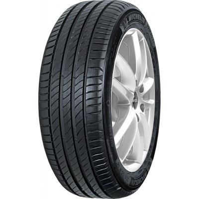 Michelin Primacy 4 215/50 R17 95W