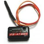 FlySky FS-ATM01 Čidlo teploty