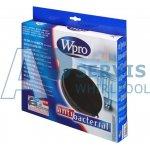 Whirlpool FAC 539