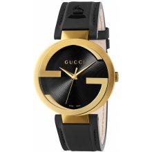Gucci YA133208
