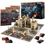 GW Warhammer 40000: Kill Team Starter Set
