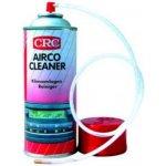 CRC AIRCO CLEANER čistič klimatizací 400 ml