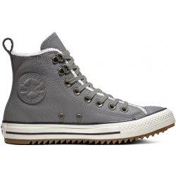 Converse Chuck Taylor All Sta mason egret gum pánské boty na zimu od ... 21a6d4e4efd