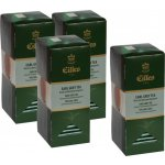 Eilles Tea earl grey 4 x 25 ks x 1.5 g