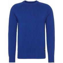 Calvin Klein Jeans Wool Mono Swt Sn84 Surf the Web