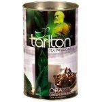 Tarlton Earl Grey OPA papír 100 g