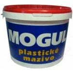 Mogul LC 2, 8 kg