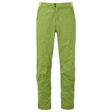 Mountain Equipment Pánské kalhoty ME Inception Climbing Pant délka Regular