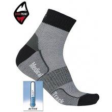 Pánské ponožky HIGH POINT - Heureka.cz 48a3ecf536