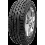 Autogrip F105 225/35 R19 88W