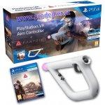 Farpoint VR (Aim Controller Bundle)