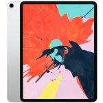 Apple iPad Pro 12,9 Wi-Fi 256GB Silver MTFN2FD/A