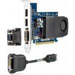HP GeForce GT 630 2GB, B4J92AA