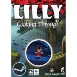 ab5275a89bb7e8055f5db06b97c3bc1d--mmf250x250 Lilly Looking Through