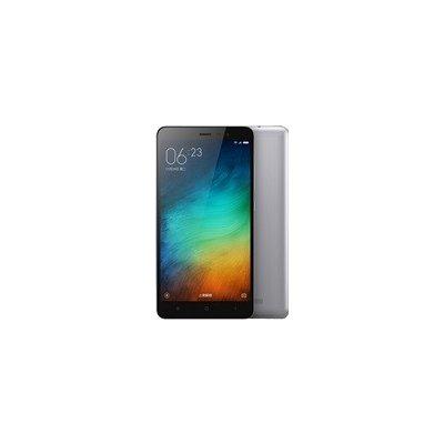 Xiaomi Redmi Note 3 Pro 3GB/32GB Global, stříbrná