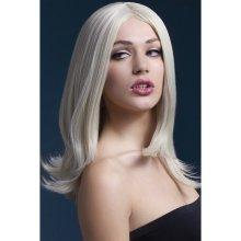 Fever Sophia Wig 42506 Paruka Blond