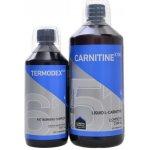 Dex nutrition Carnitine X100 1000 ml