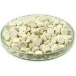 Hlavnězdravě Piperin Forte 10mg 95%-ní extrakt 120 tbl.
