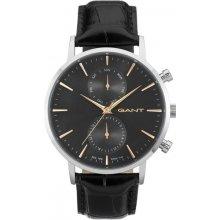 fa427dad0d0 Pánské hodinky Gant