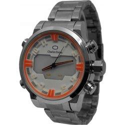 hodinky charles delon - Nejlepší Ceny.cz 97aa980ce2