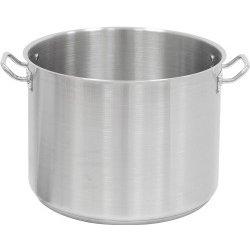 Sada nádobí Stalgast Hrnec střední Ø 50 cm 62,8 l. bez poklice 012504