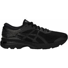 0bdce016757 Pánská obuv Asics - Heureka.cz