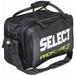 Lékárna Select Medical Bag Junior - s vybavením Černá