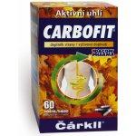 Dacom Pharma Carbofit 60 tbl.