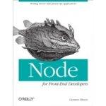 Node for Front-End Developers - Means Garann