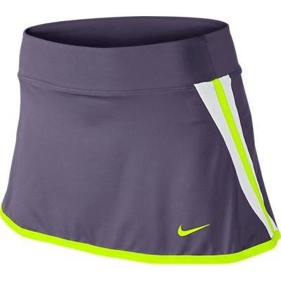 Tenisová sukně Nike Power