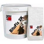 BAUMIT BituFix 2K dvousložkové živičné lepidlo 30 kg