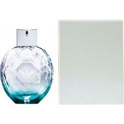 100% Spitzenqualität schön und charmant neuartiger Stil Giorgio Armani Diamonds Summer 2010 toaletní voda dámská 100 ml tester