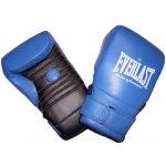 Everlast kožené sparring glove