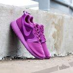 Nike WMNS Rosherun Hyp Vlt Shd/Vlt Shd/Laser Crimson