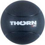 ThornFit Medicinbal 4 kg