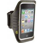 Pouzdro Griffin sportovní iPhone 4/4S