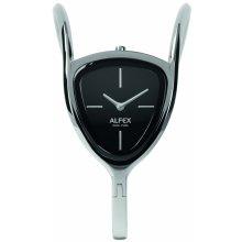 Alfex 5752/002