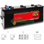 ZAP Truck Freeway HD 12V 145Ah 760A, 64520