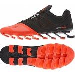 Adidas springblade drive 2 m oranžová
