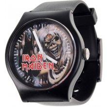 Iron Maiden - Number of the Beast Watch - DISBURST - VANN0051