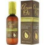 Argan Oil Hair Treatment vlasové sérum 100 ml