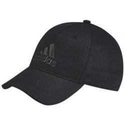 Adidas kšiltovka - Nejlepší Ceny.cz 11c1346561