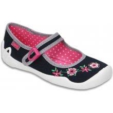 330 Kč Dětská obuv Balabenka. Befado Blanca 119Y 7fa42f9a16