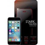 HDX fólie StarkGlass - Apple iPhone 6S