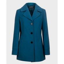 Bhs dámský zimní projmutý kabát