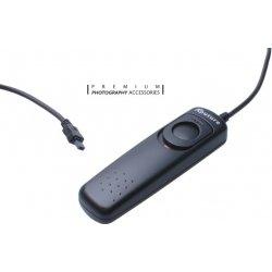 Aputure Switch AP-R3N