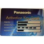 Panasonic KX-NSM710W